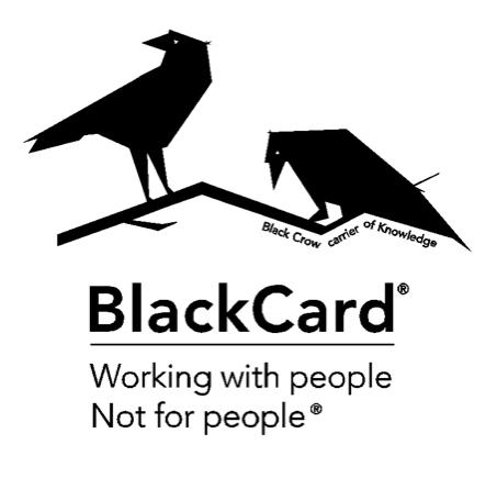 BlackCard - Webpage.png