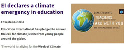 Climate_UCU_EI_250x100.jpg