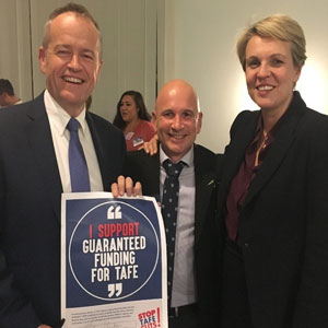 tafe_union_news_3July2018-2_300x300.jpg