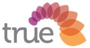 Logo short.PNG