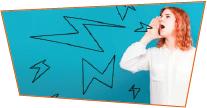 Vocal health for teachers logo - shape.png