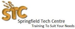 Springfield Tech Centre smaller.png
