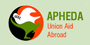 partner-apheda.png