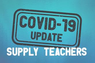 330x220 covid update supply.jpg