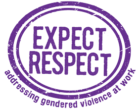 expect-respect-with-tagline-300px.png