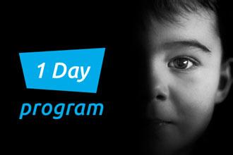 One-day-program-child.jpg