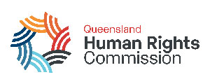QHRC-logo-landscape-300px.jpg