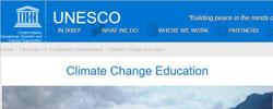 Climate_unesco_250x100.jpg
