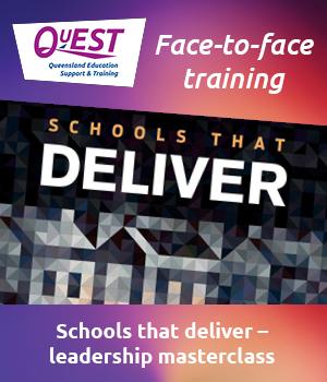Schools that deliver 300 x 350px.jpg