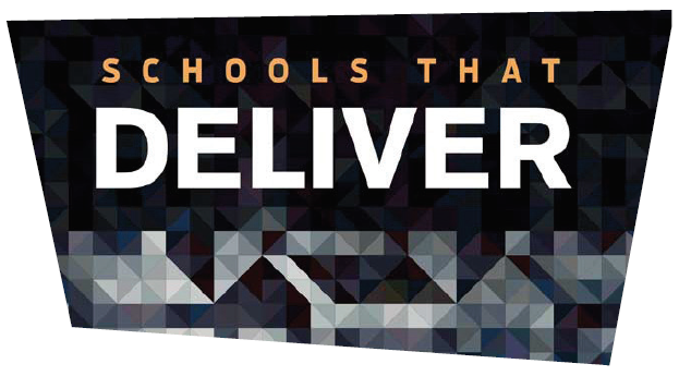 Schools That Deliver.png