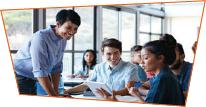 Behaviour management for early career teachers - shape.png