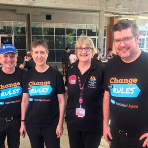 tafe_union_news_3July2018_300x300.jpg