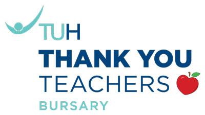 TUH-Thank-You-Teachers-Bursary-Logo400x225px.jpg