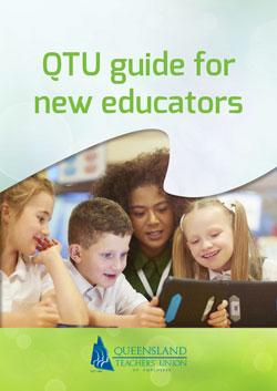 QTU-Guide-for-New-Educators-cover-feb17-250px.jpg
