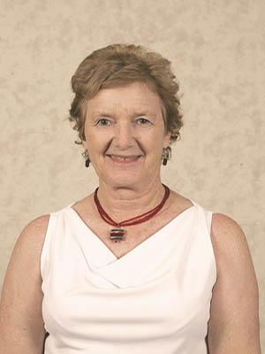 June Coleman.jpg