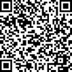 31-21 Newsflash QR Code.png