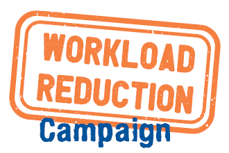 330x220-Workload Reduction campaign.png