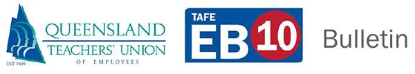 TAFE-EB10-BulletinHeader-web.jpg